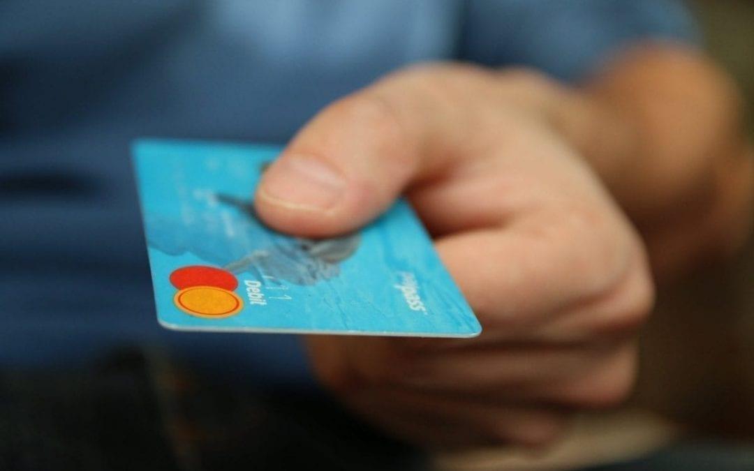 money card business credit card 50987 1200x800